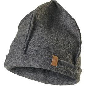 Ivanhoe of Sweden Calidi Hat Women grey
